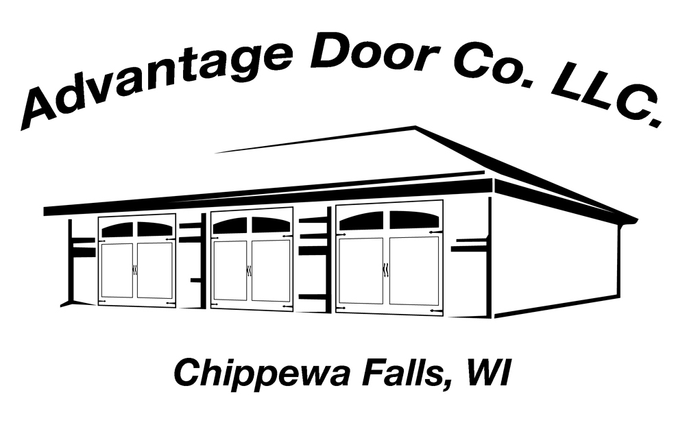 Advantage Door Company, LLC